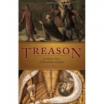 Treason: Catholic Fiction at Its Finest