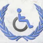 Senate Rejects Controversial Disability Treaty