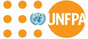 UN Population Fund Angles For More