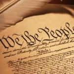 "Levin's ""Liberty Amendments:"" Struble's Critique, Part Two"