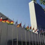 UN Leaders Lament 20-Year Failure to Advance Abortion