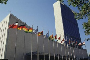 Abortion Promoters Intent on Infiltrating Development Goals