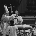 The Real Vatican II: A 10-part Television Series