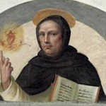 "St. Vincent Ferrer - ""Apostle of the Apocalypse"""