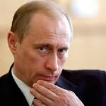 Putin's Reset