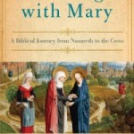Book Review: Walking With Mary