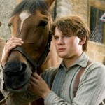 Movie Review: War Horse