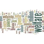 Welfareship Wordle