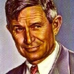The Wit and Wisdom of Will Rogers