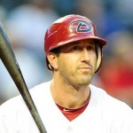 Importance of Catholicism Hits Home for Arizona Diamondbacks Player