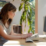 Have You Considered Distance Learning?