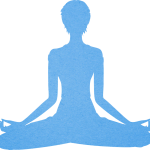 Yoga: What is So Bad About Feeling Good?