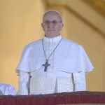 Pope Francis' First Catechesis