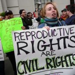 The Failure of the International Reproductive Rights Norm Part One: A Norm is Born