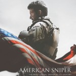 Movie Review: American Sniper