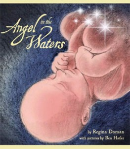 Wonder in the Womb