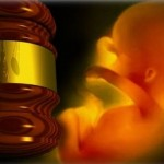 Human Rights Court Condones Killing Unborn Children in Latin America
