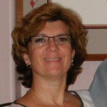Barb Lishko