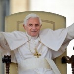 Benedict XVI, Defender of Life and Family