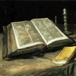 The Bad Evangelist Club:  How NOT to Refute Sola Scriptura