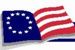 Obama on Secession:  Farewell to Apostate America, part 3