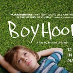 Movie Review: Boyhood