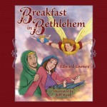 Book Review: Breakfast in Bethlehem