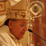 Cardinal Burke: Attacks on Unborn are Rooted in 'Contraceptive Mentality'