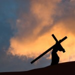 The Way of the Cross: Christian Living During Lent