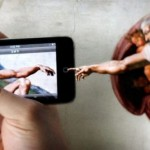 How To Design A Simple Social Media Strategy For Your Catholic Parish