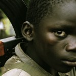 Calling Home Child Soldiers in Uganda
