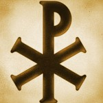 chi rho