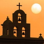 Christians in a Dying Western Christian Civilization