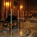 Mass of Christian Burial: Ecclesial Crisis on Display