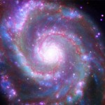 Poem: &#8220;Womb of the Cosmos&#8221;