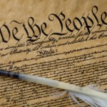 Liberty Amendments, by Mark Levin: A Critique