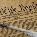 Liberty Amendments, by Mark Levin: A Critique