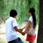 Transforming Prayer for Married Couples