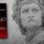 Dan Brown's Inferno Portrays Transhumanism in Positive Light