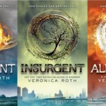 Divergent Trilogy Tackles Genetic Engineering and Genetic Discrimination