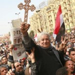 Egypt Needs Christian Witness