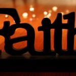 What Happens When Faith Finds Us?