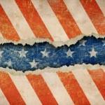 Farewell to Apostate America, Part 2
