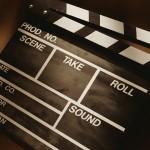 Christian Filmmaking: Let's Be Honest