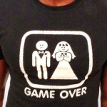 The Death of Marriage or the Death of Me?