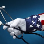Why Obamacare Is Good for Me