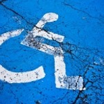 A Major Threat to Disability Rights and Inclusion