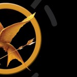 Book Review and Parents Guide: The Hunger Games Trilogy