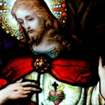 Enthronement of the Sacred Heart of Jesus: Remedy Against the Culture of Death