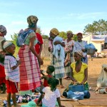 USAID, Gates, PP Push Dangerous Contraceptive on Poor Women